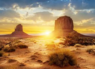Фотообои ''Аризона 200х147 см''