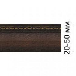 Багет от 20 до 49 мм ''Эклектика''