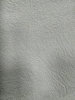 Обои 2522-01 Воздушный в Калуге