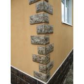 Камень искусственный купить в Калуге по лучшей цене, с доставкой
