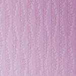 Стеклообои Рисовая бумага 82533 в Калуге