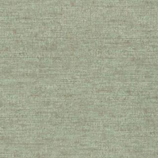 Обои Rasch Maximum XVI 915938 в Калуге