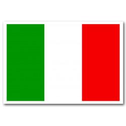 Итальянское обои – качество, роскошь, изысканность!