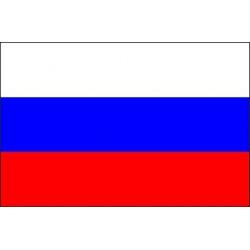 Обои российские в Калуге