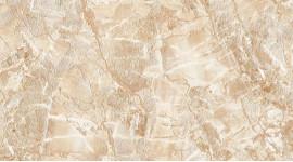 Обои Sal Decor 756377-01 в Калуге