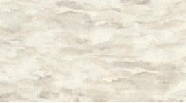 Обои Sal Decor 757357-10 в Калуге